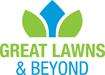 Great Lawns & Beyond Logo