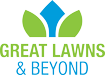 Great Lawns & Beyond Logo