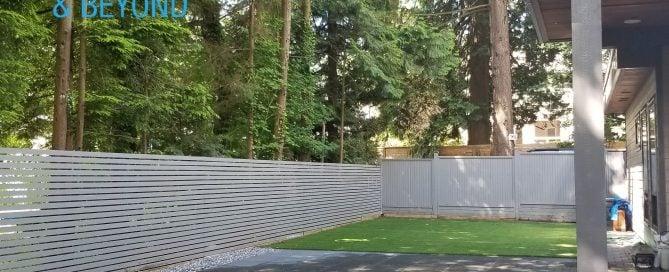 outdoors, grass, sun, yard, artificial, turf